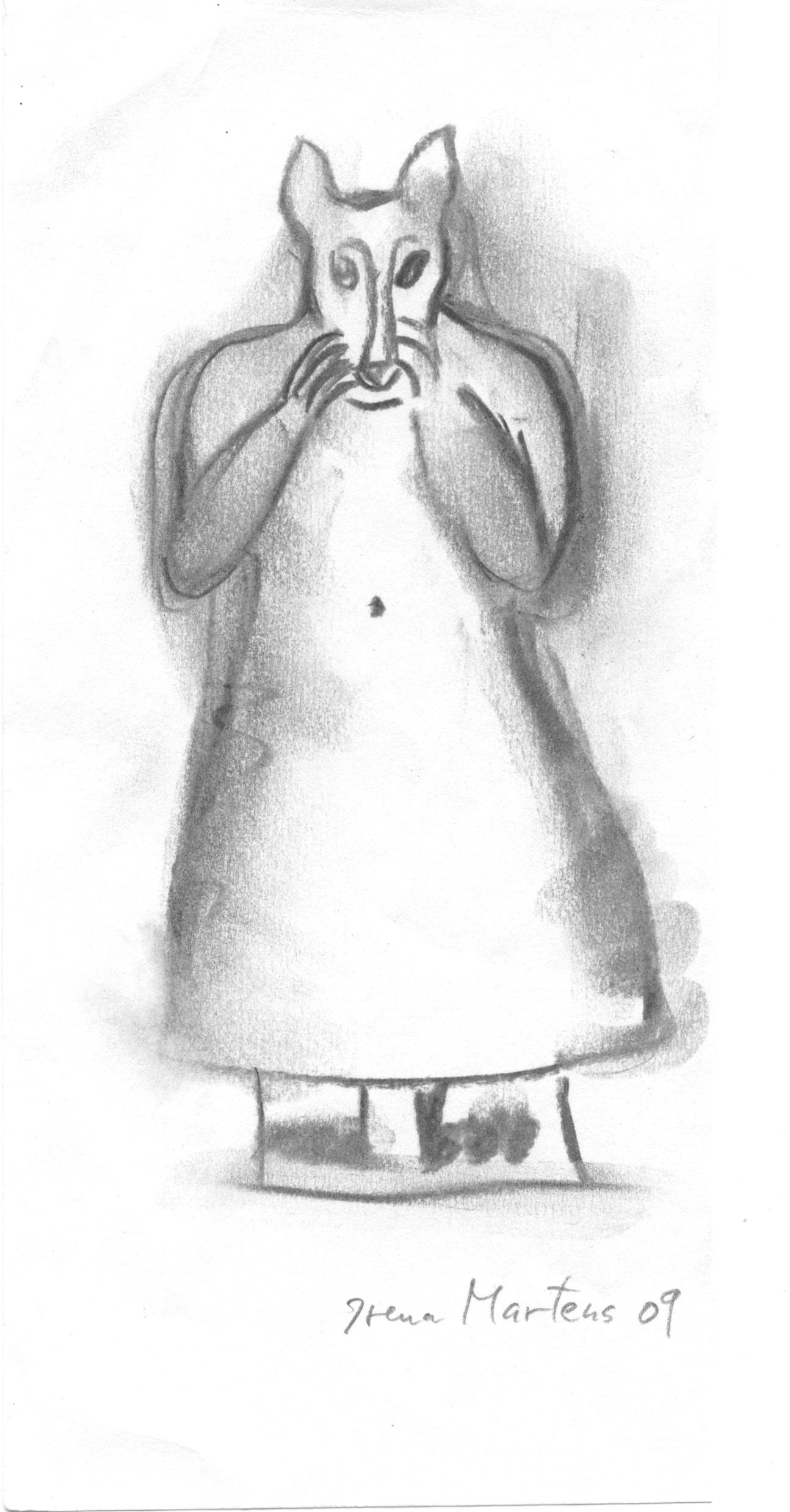 charcoal-drawing-met-1-2009