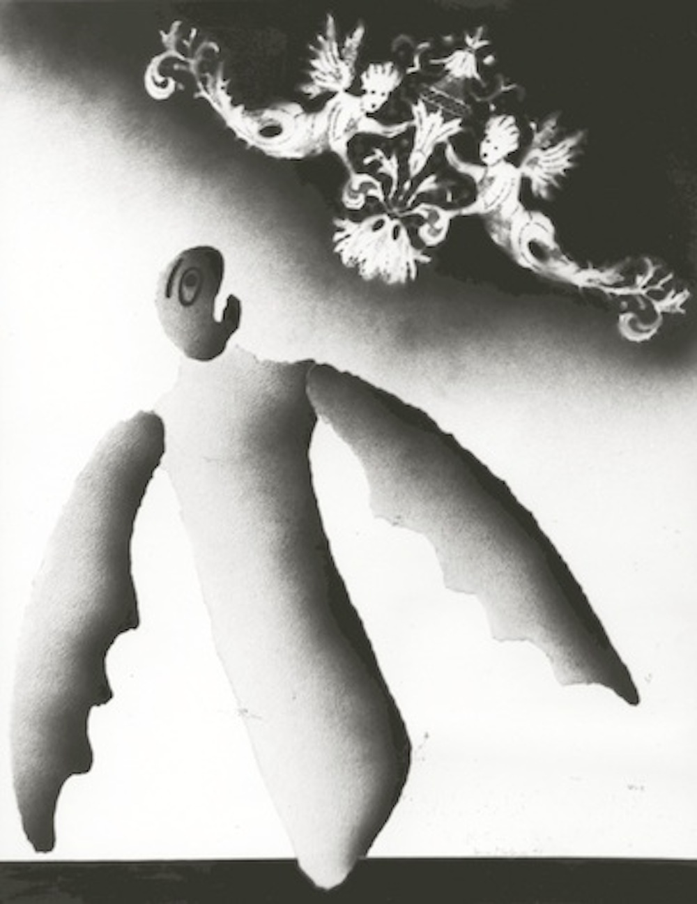 collage-angels1989