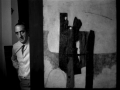 roberto-crippa-painter-milano