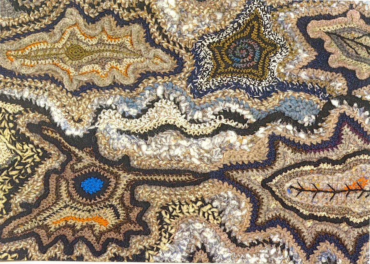 irena-martens-crochet