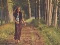 irena-martens-meadow-italy-10