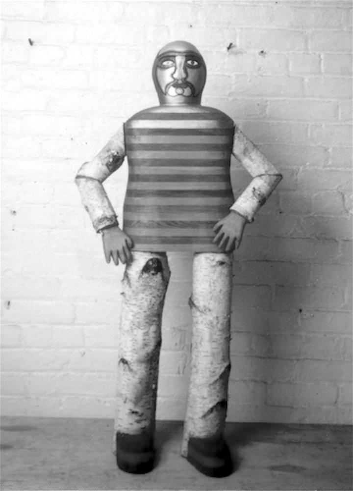 irena-martens-sculptuespaceman