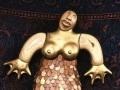 Irena-Martens-Sculpture-Maermaid