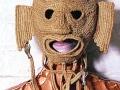 copper-figure-w-mask
