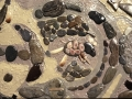river-stones