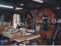 irena-martens-studio-barn-w