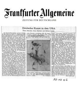 Frankfurter-Allgemeine-1-