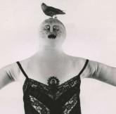 Irena-Martens-Pupazzo_with_Bird