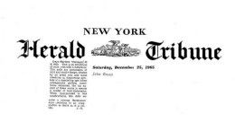 NYHerald-Tribune-1-