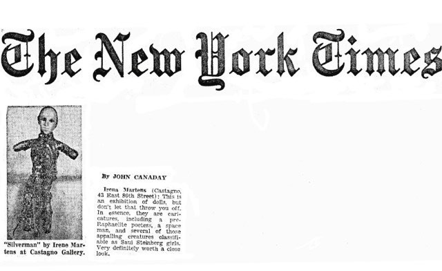 The-NYTimes-John-Canaday-1-